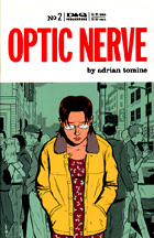 opticnerve2.jpg