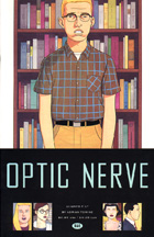 opticnerve5.jpg